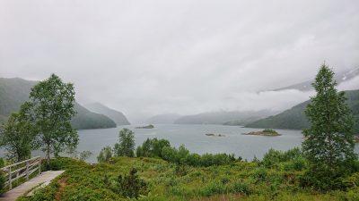 Kobbfjord